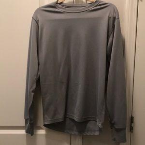 Other - EUC lightweight long sleeve t